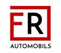 FR Automobils